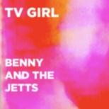 tv_girl