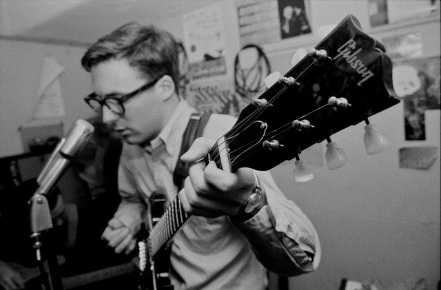 nick_waterhouse
