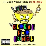 lunch money gang