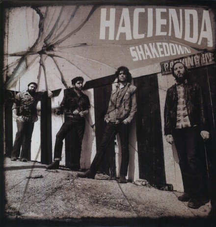 hacienda_shakedown