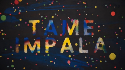 Tame-Impala-Feels-Like-We-Only-Go-Backwards