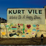 Kurt-Vile-Wakin-On-A-Pretty-Daze-608x608