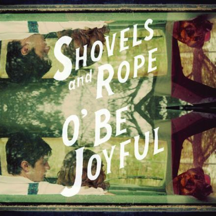 SHOVELS_AND_ROPE-resized